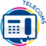 Business Telecommunication Solutions